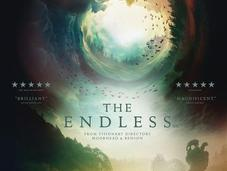 Endless Cinemas Digital 29th June 2018