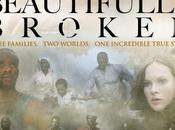 Inspirational Beautifully Broken Movie Get's Theatrical Release Date