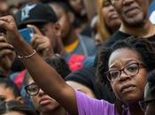 America's Persistent Racism--And Just Effects