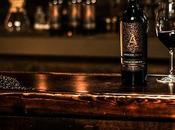 Apothic Wine Launches Infused with Cold Brew Coffee