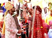 Different Special Traditions Included Hindu Wedding Ceremony!