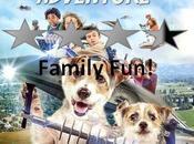 Doggone Adventure (2018)