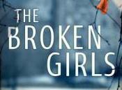 Gothic Novel Revival Broken Girls