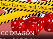 Casino, Cheater Charity Ball Dragon