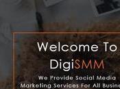 Digi Review: Increase Your Social Media Reach
