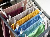 Cleaning Laundry Tips from Industry Insiders