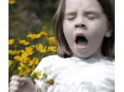 Managing Treating Seasonal Allergies Children