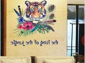 Cheap Living Room Wall Decor Popularly