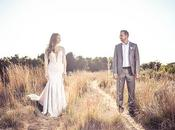 Chic Wedding with White Theme Cyprus