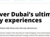 Dhabi Dubai