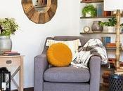Target Living Room Decor Best Selling