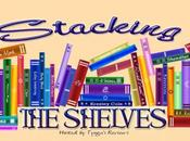 Stacking Shelves