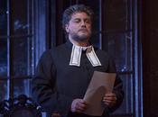Verdi Project: Stiffelio