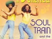 MONDAY'S MUSICAL MOMENT: Soul Train: Hippest Trip America Nelson George- Feature Review