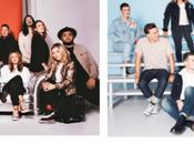 Hillsong Worship United Land Five Billboard Nominations