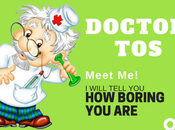 Doctor Digital Patients