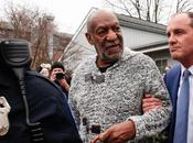 Bill Cosby Found Guilty Counts Indecent Sexual Assault