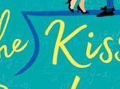 Kiss Quotient Helen Hoang