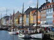 Reveal Some Interesting Facts About Copenhagen Denmark