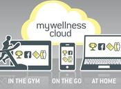 Mywellness Technogym