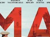 REVIEW: Zama