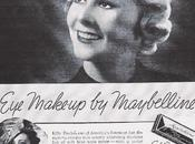 Vintage Designers Lilly Dache' Marion Valle' Agree MAKE-UP NECESSARY CHIC SMARTEST HAT.