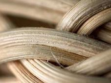 Handle with Care Great Tips Looking After Your Wicker Outdoor Furniture