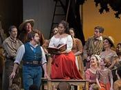 Opera Potpourri: Season Downs All-Arounds