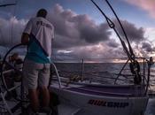 Volvo Ocean Race Returns Northern Hemisphere, Heads Towards U.S.