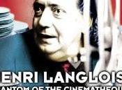 #2,500. Henri Langlois: Phantom Cinémathèque (2004)