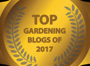 Best Gardening Blogs 2018