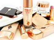 Charlotte Tilbury Boost Your Complexion