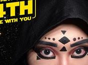 Join Dark Side This Star Wars