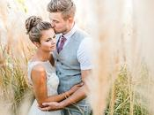 Relaxed Romantic Wedding Cyprus Naomi Dale