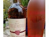 Lodi Rosé Wines Mothers