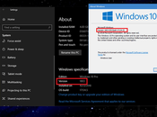 Tell What Version Windows Have?
