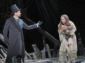 'Mefistofele' 'Ecco Mondo': Devil's Details Boito's Opera, (Part Seven)