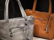 Designer Vintage Leather Handbags With Cute Looks High Quality