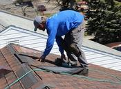 Beginner Tips Starting Roofing Business