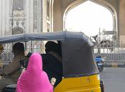 Hyderabad Beyond Charminar, Pearls Biryani Offbeat Tour City