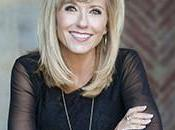 Supporting Beth Moore