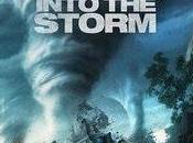 Film Challenge Action Movies Into Storm (2014)
