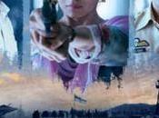 Raazi Movie Review: Alia Bhatt Struggles With Realistic Film