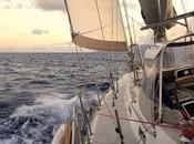Rags From Riches: Common Pitfalls with Cruising Sails