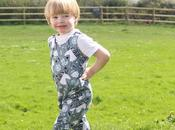Easy Ways Find Good-Quality Kids Clothing