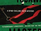 Master Masako Togawa Translated Simon Grove- Feature Review