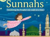 Bedtime Sunnahs Book Review