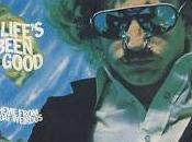 "Songs '78:""Life's Been Good"""