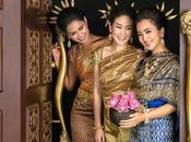 Reasons Fall Love with People Thailand