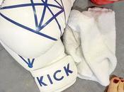 Fitness|| Kickboxing Flykick
